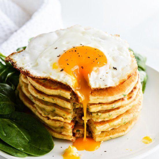 savory-pancakes