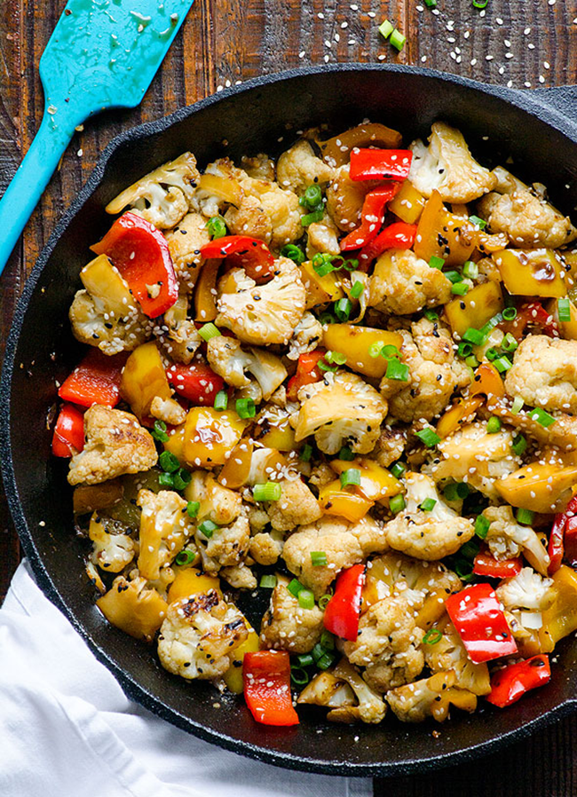 sesame-cauliflower-and-bell-peppers-copy