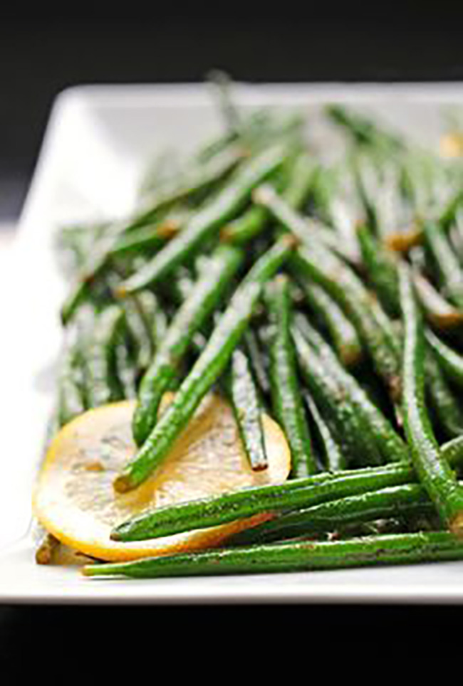 simple-garlic-lemon-green-beans-copy