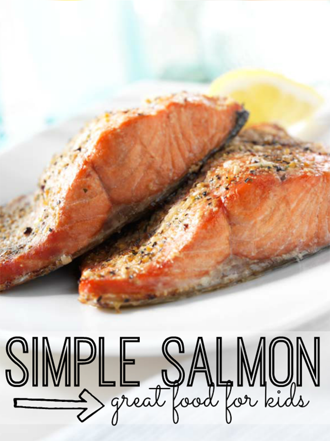 simple-salmon-copy