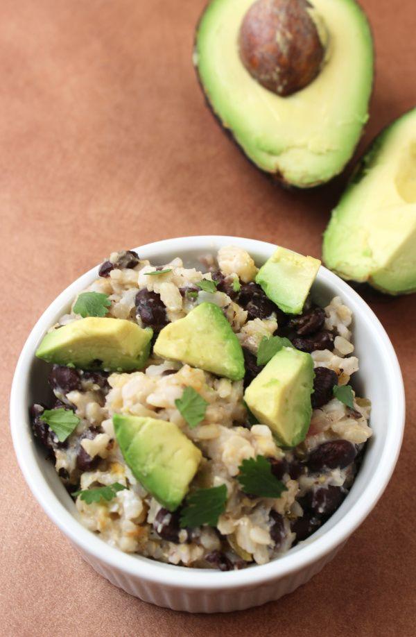 single-serving-burrito-bowl