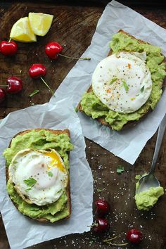 skinny-fried-egg-and-avocado-toast