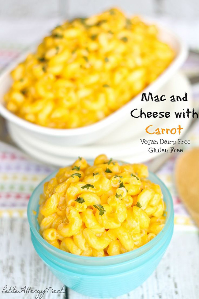skinny-mac-and-cheese-copy