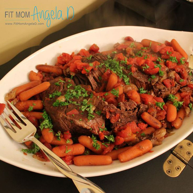 slow-cooked-red-wine-pot-roast-copy