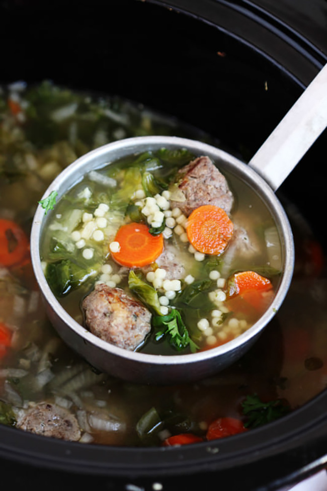 slow-cooker-italian-wedding-soup-copy