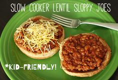 slow-cooker-lentil-sloppy-joes