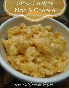 slow-cooker-mac-cheese