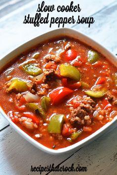 slow-cooker-stuffed-pepper-soup