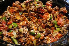 slow-cooker-venison-chili