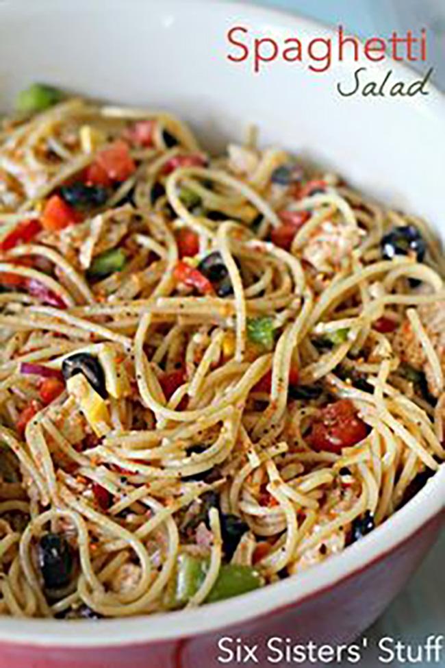 spaghetti-salad-copy