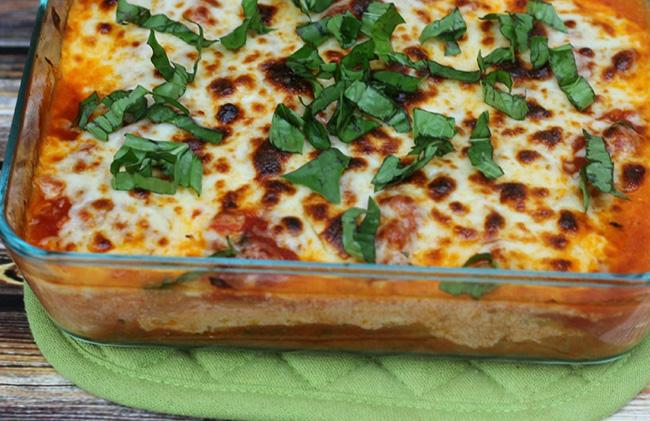 spaghetti-squash-lasagna-copy