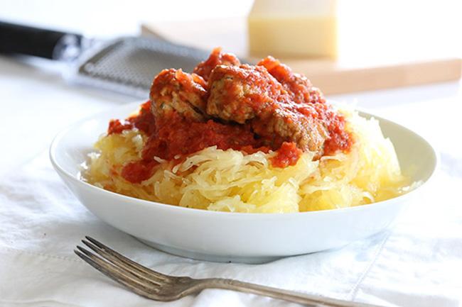 spaghetti-squash-and-meatballs-copy