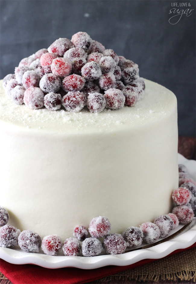 sparkling-cranberry-white-chocolate-cake