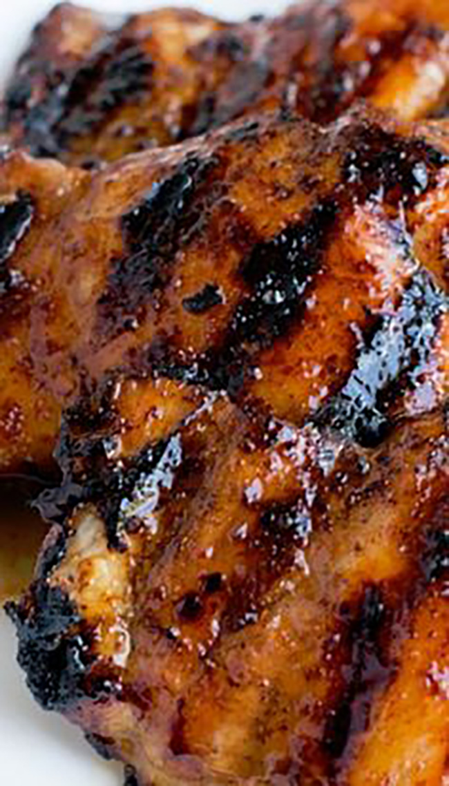 sticky-honey-lime-grilled-chicken-copy