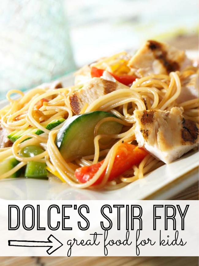 stir-fry-copy