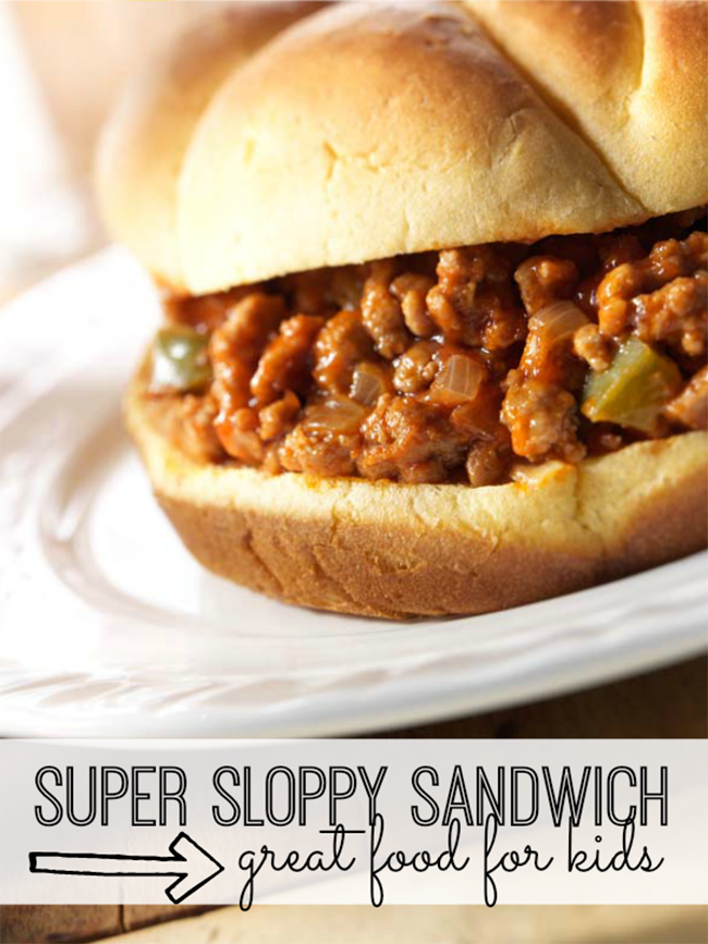 super-sloppy-sandwich-copy