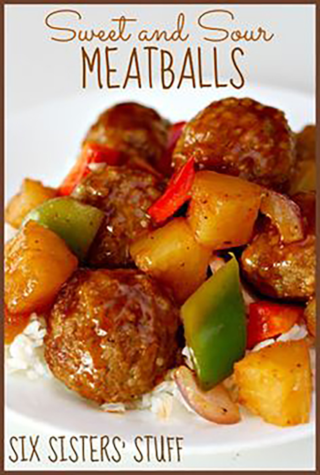 sweet-and-sour-meatballs-copy