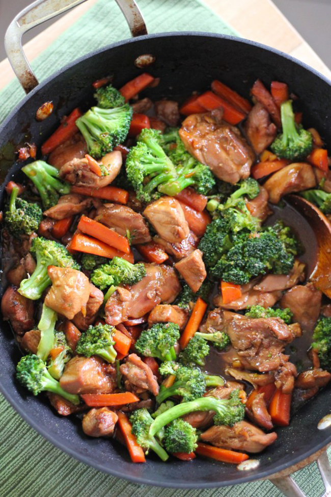 teriyaki-chicken-with-vegetables-copy