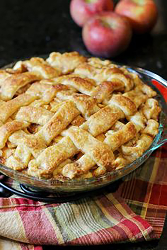the-best-apple-pie-ever-copy