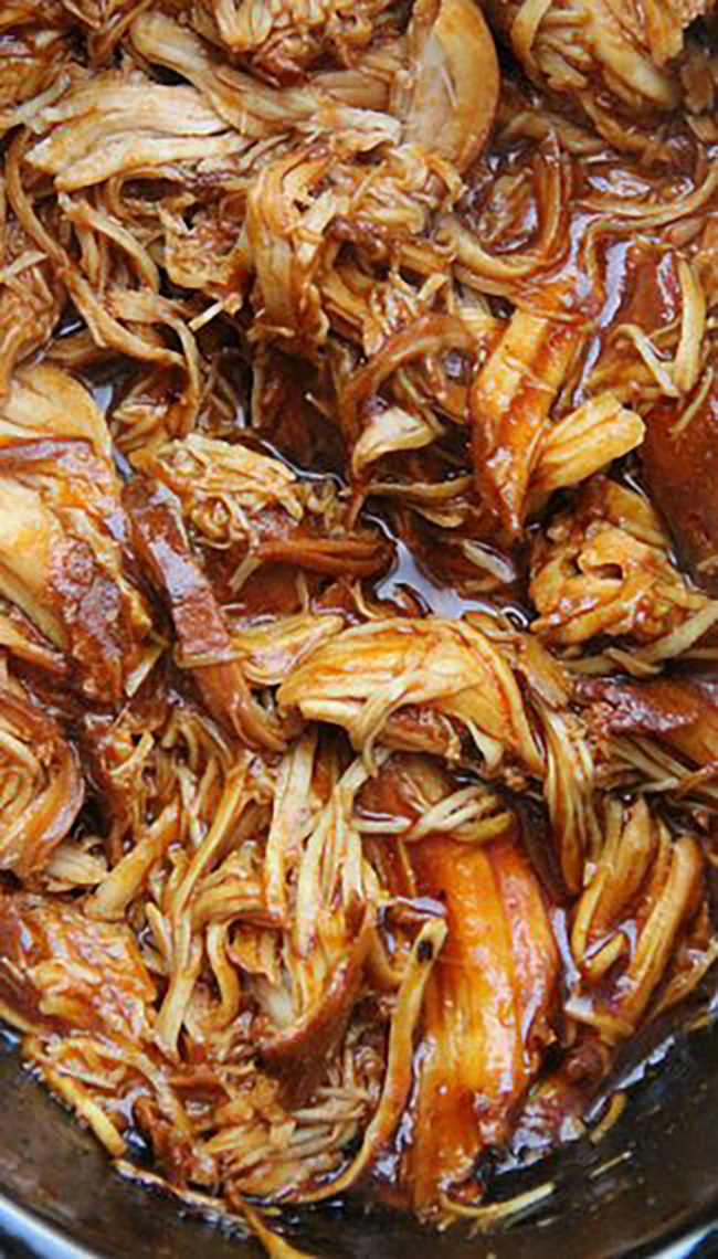 the-best-crockpot-bbq-chicken-copy