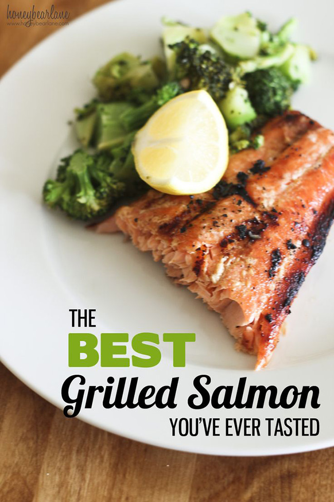 the-best-grilled-salmon-recipe-ever-copy