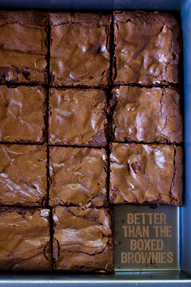 thick-chewy-better-than-the-boxed-brownies