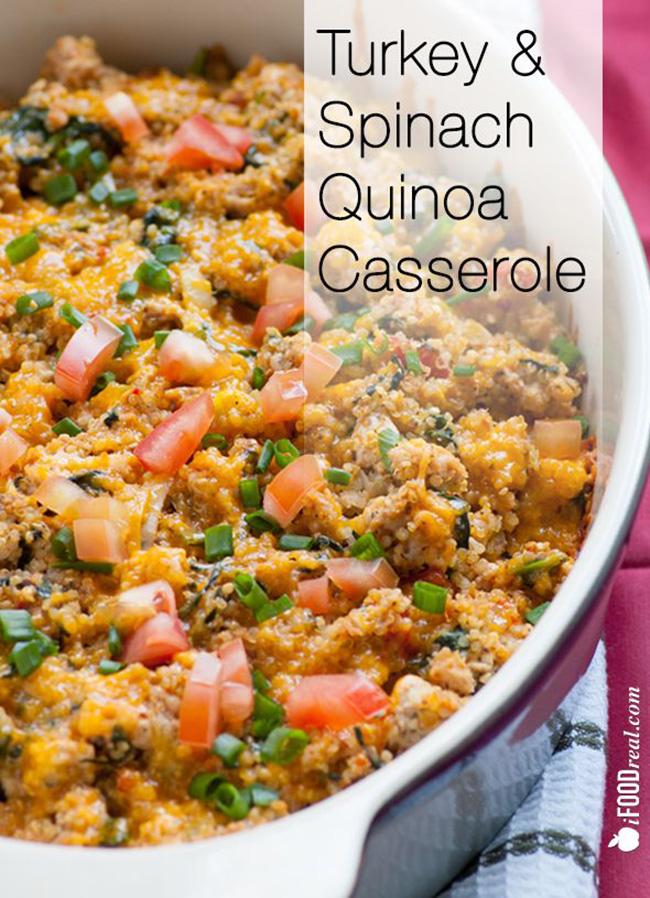 turkey-spinach-quinoa-casserole-copy