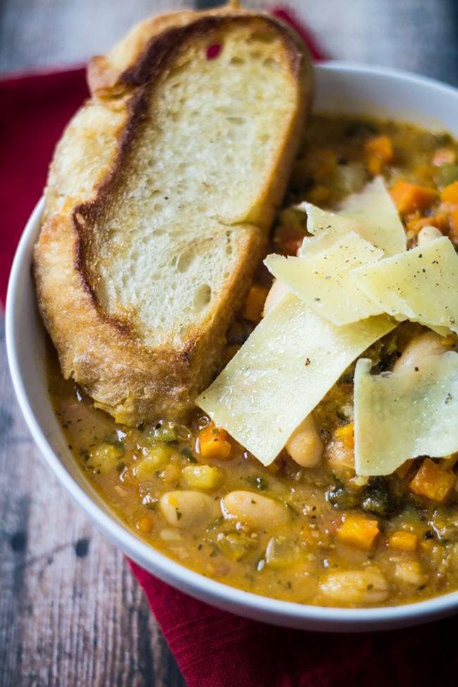 tuscan-bean-soup-copy