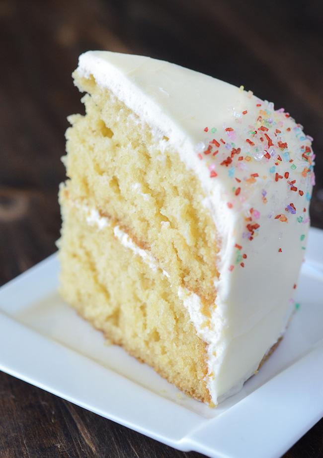 vanilla-dream-cake
