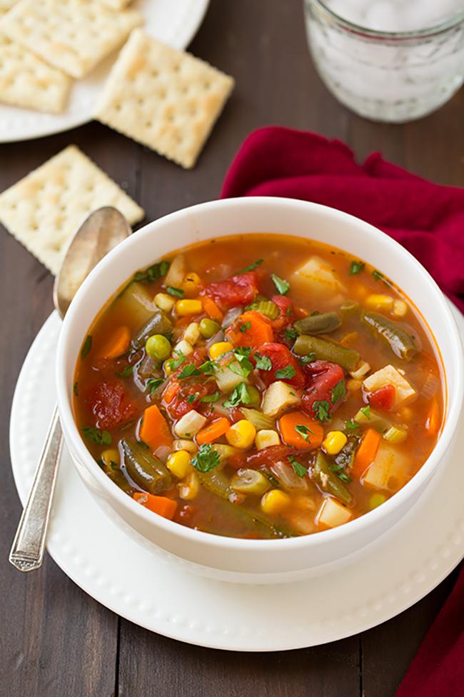 vegetable-soup-copy