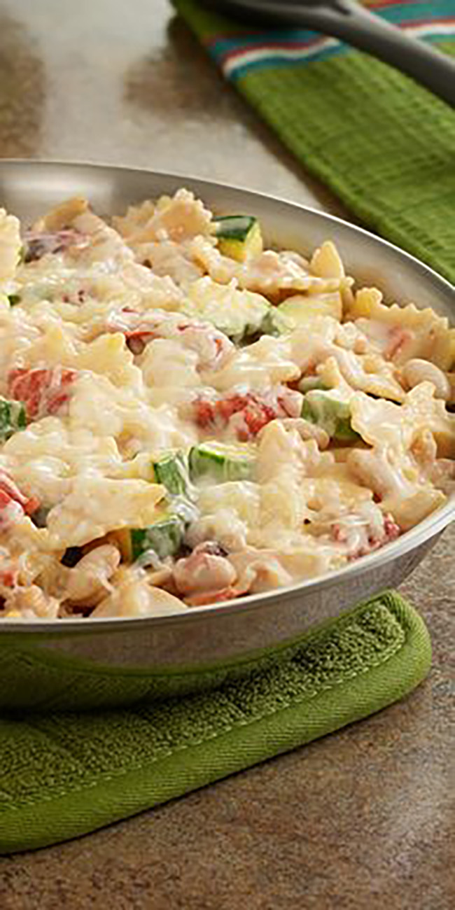 vegetarian-lasagna-skillet-copy