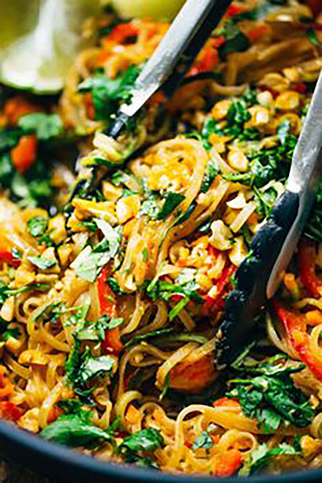 vegetarian-pad-thai-copy