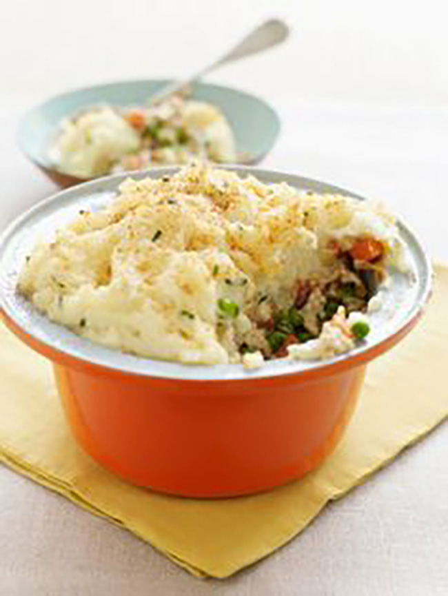 vegetarian-shepherds-pie-copy