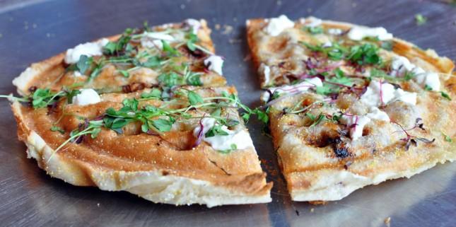 waffle-pizza