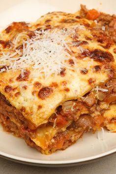 weight-watchers-crockpot-lasagna