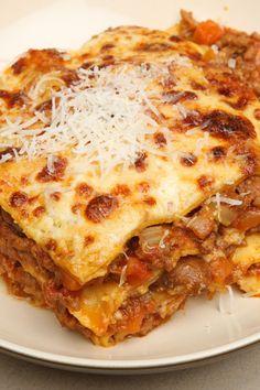 weight-watchers-crockpot-lasagna