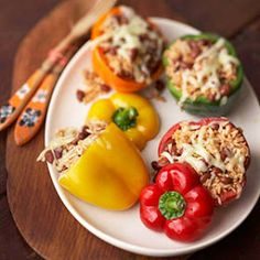 weight-watchers-mexican-stuffed-peppers