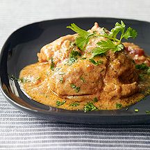 weight-watchers-slow-cooker-chicken-tikka-masala