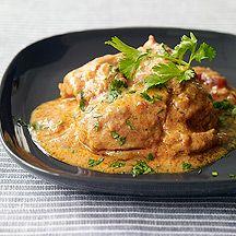 weight-watchers-slow-cooker-chicken-tikka-masala