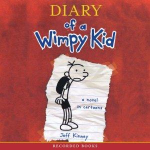 wimpy-kid