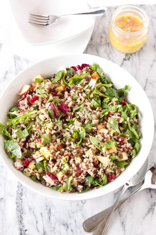 winter-kale-wild-rice-salad-copy