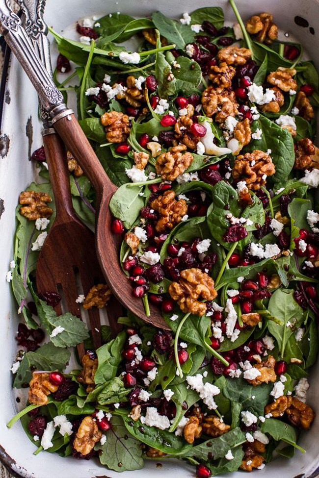 winter-salad-with-maple-candied-walnuts-and-balsamic-fig-dressing-copy