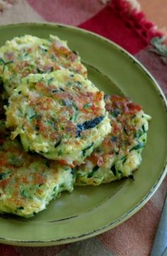 zucchini-cakes-with-feta-and-red-onion