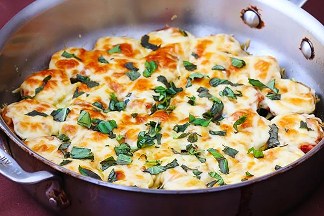 zucchini-parmesan-copy