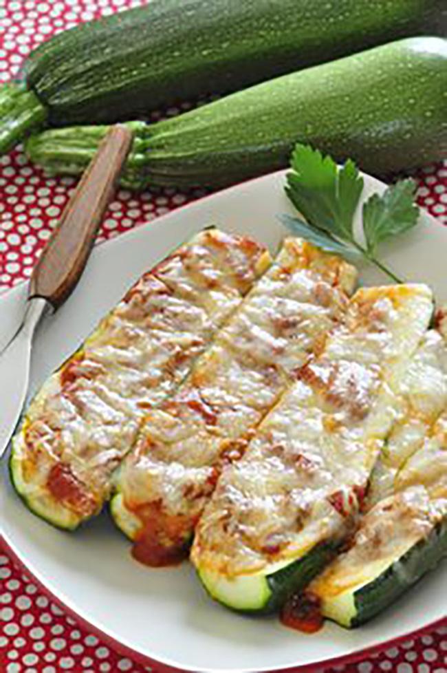zucchini-pizza-boats-copy