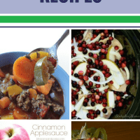 15 Crockpot Paleo Recipes. Living the paleo lifestyle has never been more convenient than now, with these fantastic crockpot ideas. Need everything from a healthy chicken dinner to yummy apple dessert that fits into your paleo diet? Look no further.
