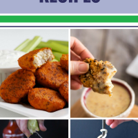 15 Dinner Paleo Recipes. Your lifestyle calls for plenty of healthy foods, from chicken with tempting sauce to crisp salad - we even have ideas for your crockpot. Try something delicious and new - these paleo dinner ideas are so delicious, you'll be eating the leftovers for breakfast.