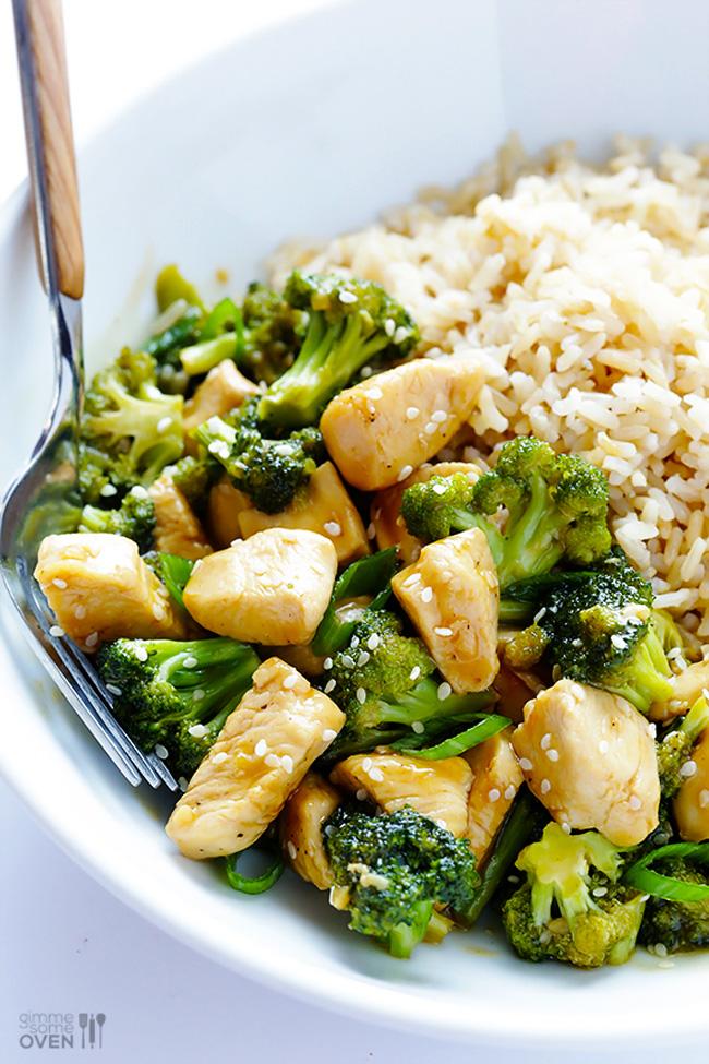 12-minute-chicken-broccoli