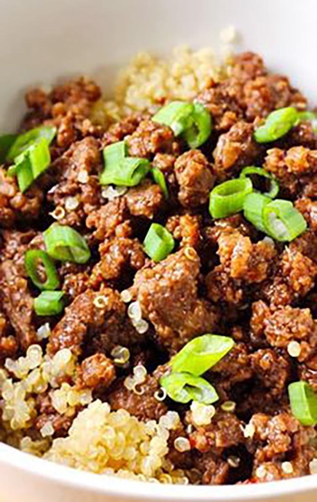 15-minute-korean-beef-and-quinoa-bowl-copy