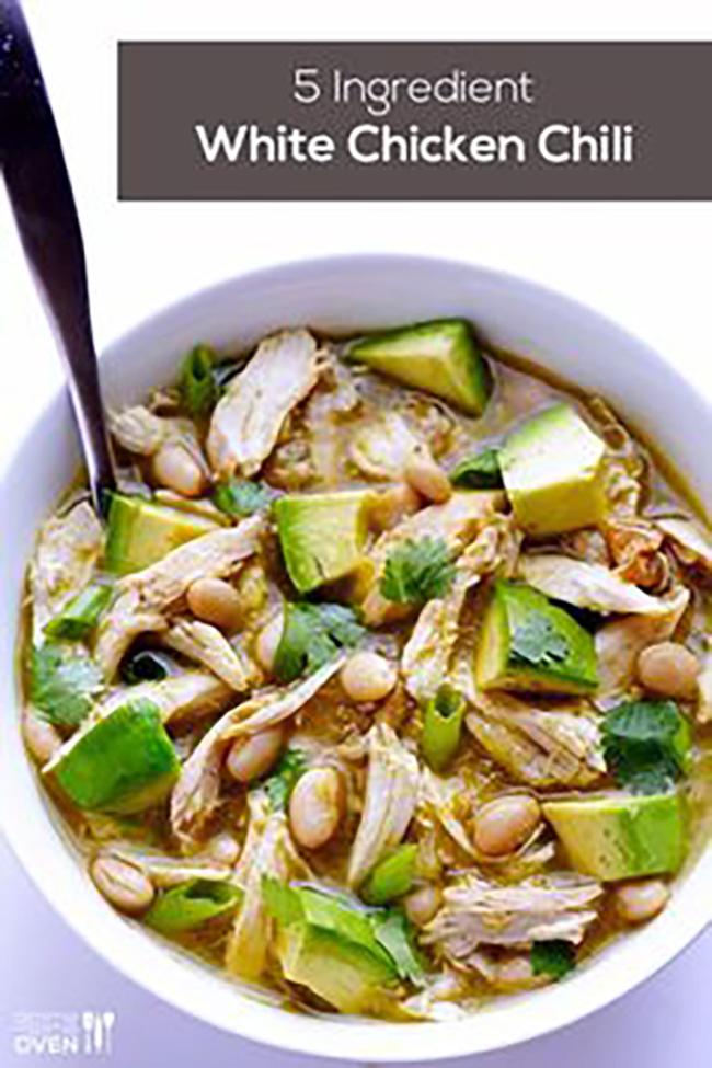 5-ingredient-white-chicken-chili-copy